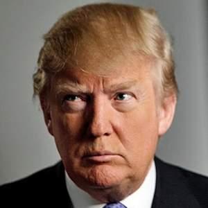 Donald Trump estaría negociando venta de certamen Miss Universo
