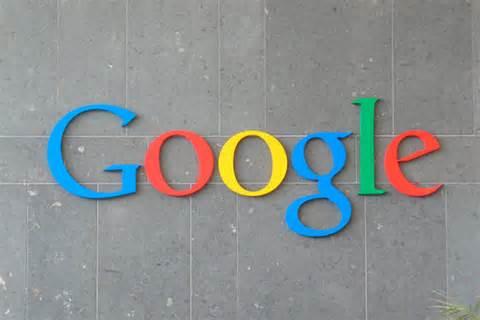 """App de Google etiquetó personas negras como """"gorilas"""""""
