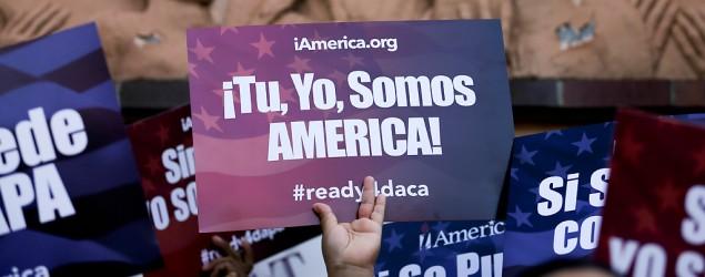 Estados Unidos ya tiene mas hispanohablantes que España!!!!