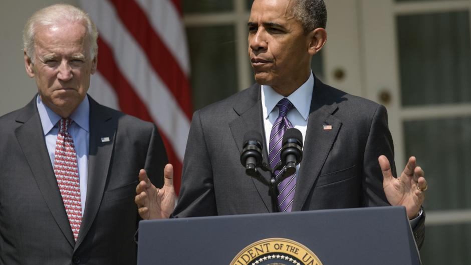 Obama confirma la apertura de embajadas en Washington y La Habana
