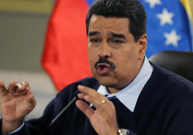 Más de 1.000 colombianos abandonarán Venezuela ante crisis
