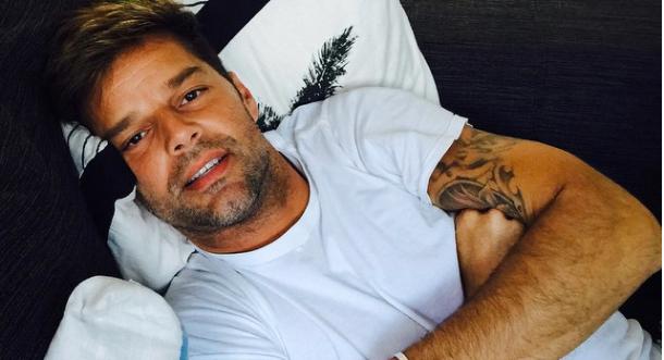 Ricky vende su apartamento de Nueva York por 7.5 millones