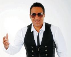 Kinito Méndez revela estuvo tentado por las drogas en la década de los 80