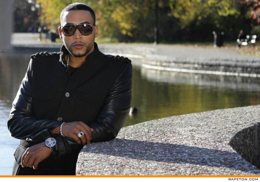 Don Omar está loco por llevar su reggaeton a Cuba