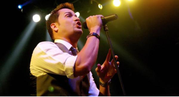 ¡Víctor Manuelle cantará en el Club Tropicana de Cuba!