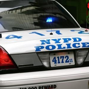 Mujer sorda arrestada por NYPD recibirá compensación de $750,000