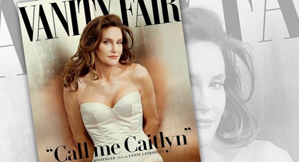 ¡Disfraz de Caitlyn Jenner ya está agotado! ¡Es el más popular para la celebración de Halloween!