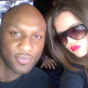 Lamar Odom pudo haber intentado suicidarse después de ver reality de su ex