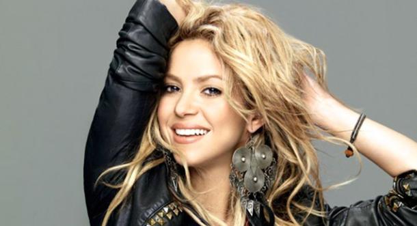 ¡Shakira pensó que esperaba su tercer hijo!
