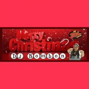 Desde Las 5:30pm Rumbon Navideño Con Dj Bombon!