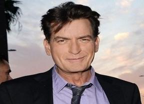 Al menos 6 mujeres demandarán a Charlie Sheen tras su confesión
