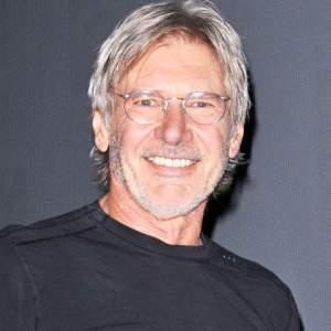 Harrison Ford ganará una fortuna con participación en Star Wars