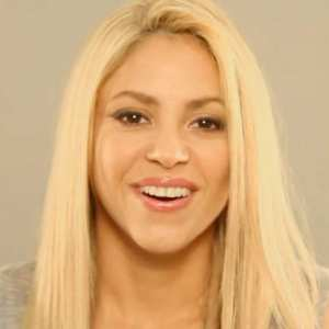 Shakira demanda a Adele por plagio de tema musical