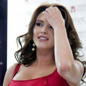 Alicia Machado insulta a Gloria Trevi y después se disculpa