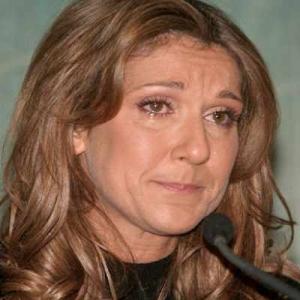 Fallecen 2 familiares de Celine Dion en sólo 48 horas
