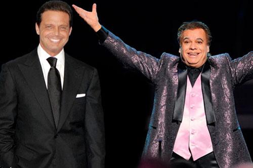 Músico hace escandalosas revelaciones sobre Luis Miguel y Juan Gabriel