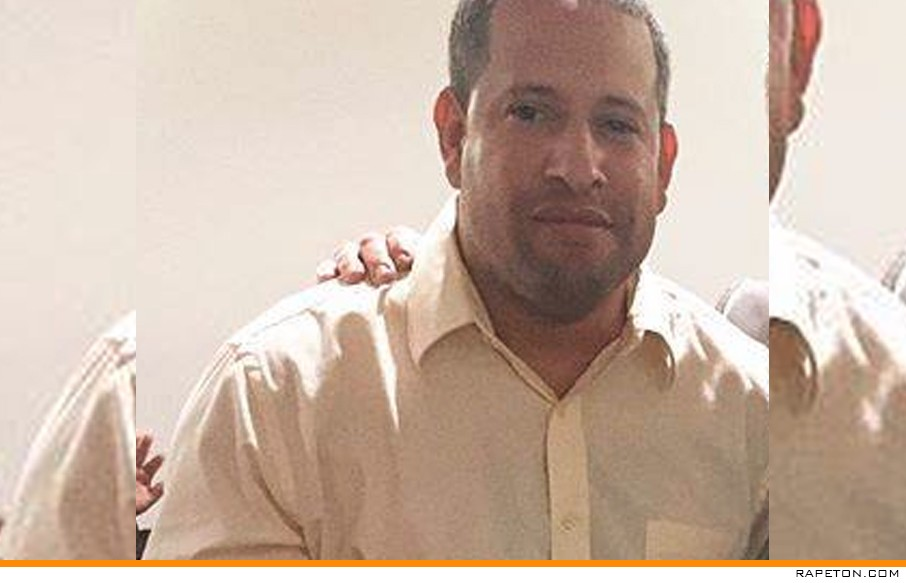 """Julio """"Voltio"""" Ramos explica su descontento por el lanzamiento de su disco de salsa"""