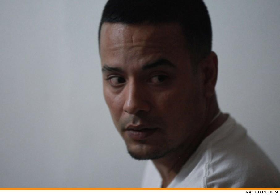 Reguetonero Alberto Stylee condenado a 17 años de prisión