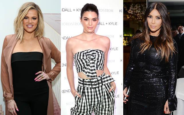 ¿Cuánto dinero ganan las Kardashian con un solo post en Instagram?