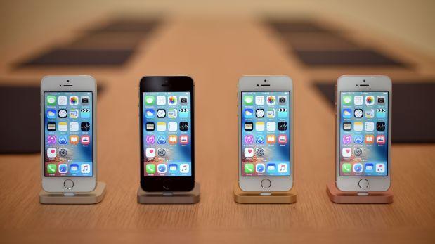 Reportan problemas en iPhone y iPad tras actualizar a iOS 9.3