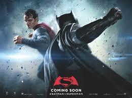 Batman v Superman: Dawn of Justice recaudó $424 millones durante su estreno en todo el mundo
