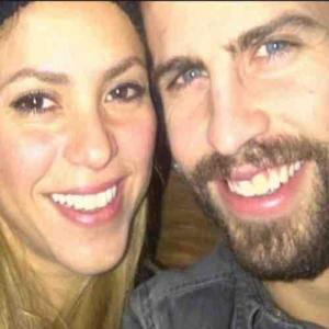 Shakira revela lo que más le molesta de Gerard Piqué