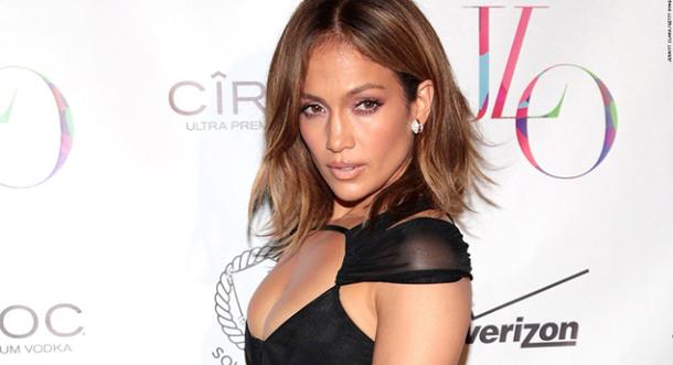 Diseñador se dio el lujo de despreciar a J.Lo