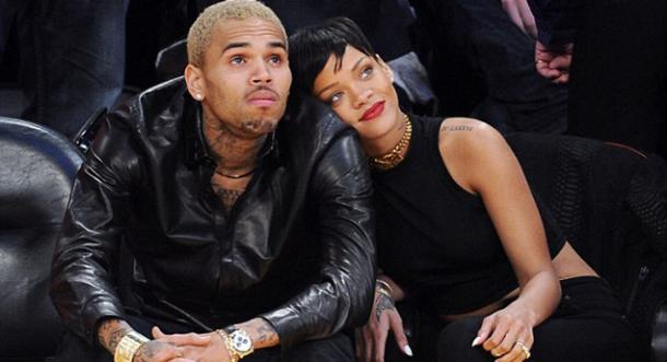 Chris Browm rompe el silencio sobre golpiza a Rihanna