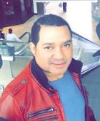 Aterriza de emergencia avión donde viajaba Frank Reyes