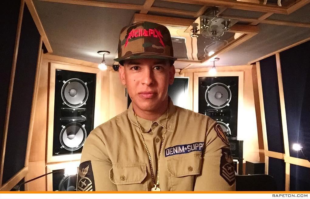 """Abogado de Daddy Yankee: """"Que nosotros le debemos $3 millones, eso es falso"""""""