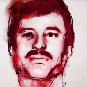 Netflix muestra primer avance sobre serie de 'El Chapo' Guzmán