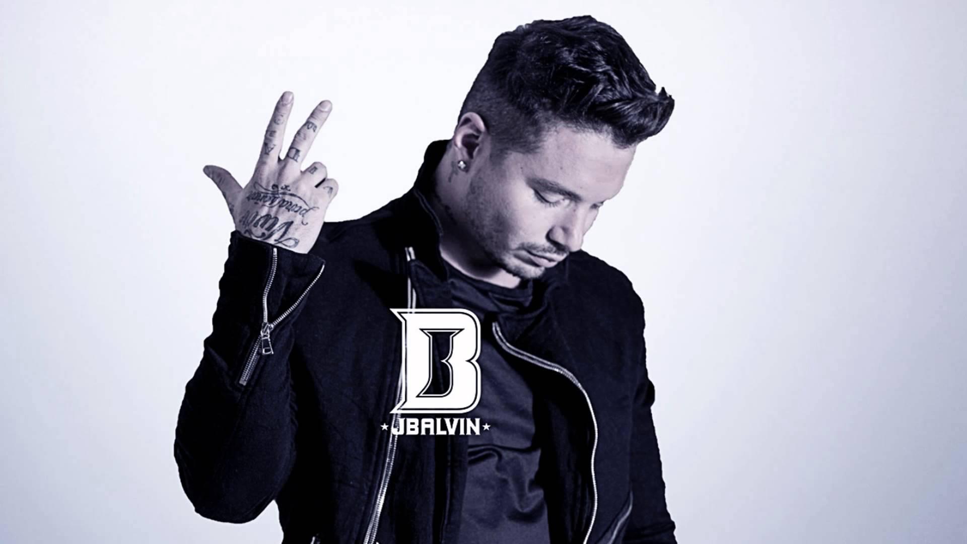 J Balvin graba nuevo video musical en Los Ángeles junto a Pharrell Williams!!!