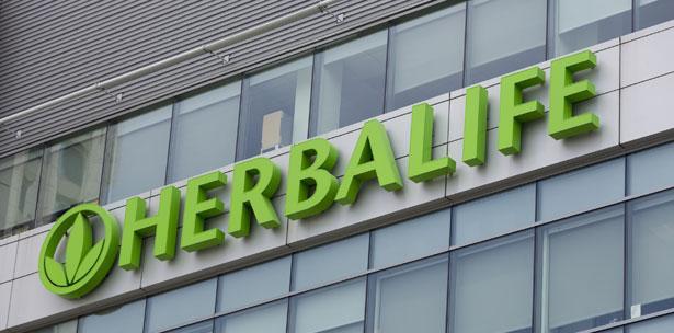 Herbalife pagará 200 millones de dólares a los consumidores/distribuidores a los que engañó con promesas de ganar sumas de dinero que nunca llegaron