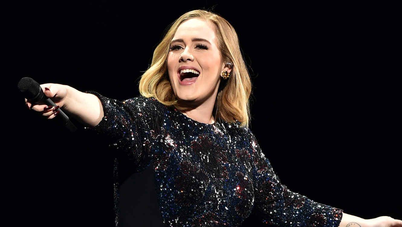 La NFL y Pepsi confirman que Adele no obtuvo oferta para cantar en el Superbowl 2017!!!