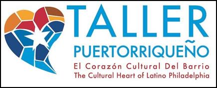 Un Mercado de Pulgas en Apoyo al Taller Puertorriqueño