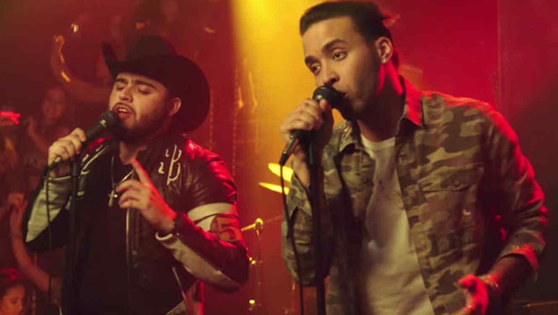 """Prince Royce y Gerardo Ortiz lideran Tropical Songs con """"Moneda"""""""