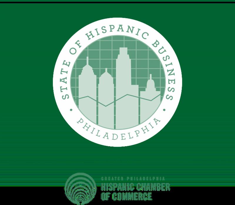 GPHCC Signature Event Alert