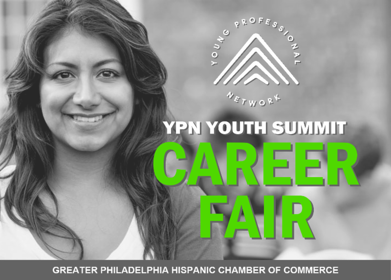 Volunteers Needed at Youth Summit