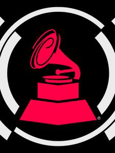 Los Latin Grammys Suspenden Anuncio de Nominados Debido al Terremoto!!!!