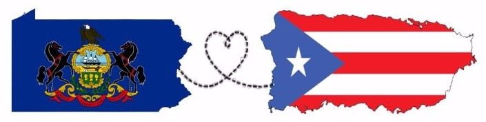 Unidos PA'PR Announces the First Puerto Rican Summit in Philadelphia