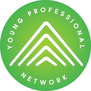 Executive Breakfast for Young Professionals