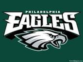 THE BIRDS ARE IN THE BUILDING! NFC CHAMPION EAGLES JALEN MILLS & NELSON AGHOLOR TO APPEAR AT FORMAN MILLS