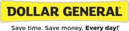 Dollar General to Host a Local Career Event