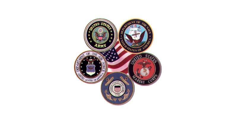 Latin American Legion Post honors Puerto Rico Medal of Honor Recipients