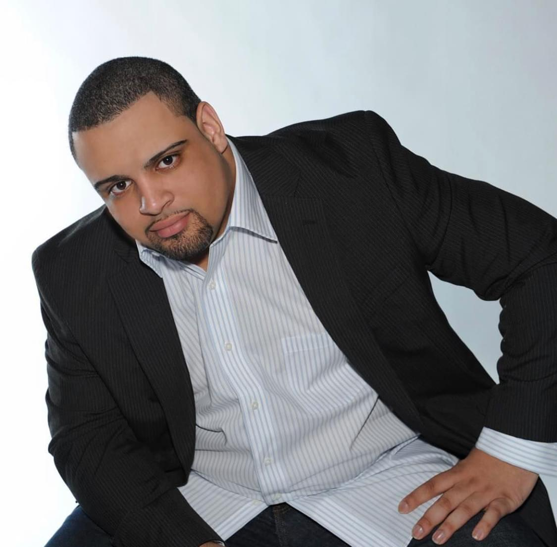 Jonathan Tineo Promoted To Program Director of El Zol Media.