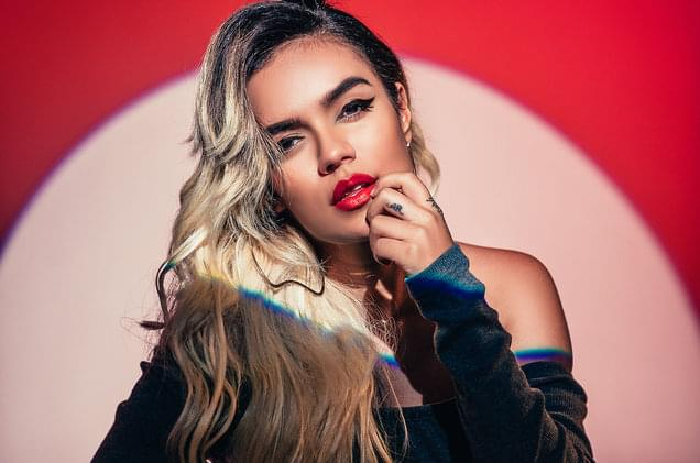 Karol G & Piso 21 Announce First-Ever US Tour: Exclusive