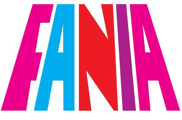 Concord Music Acquires Famed Fania Records & Publishing