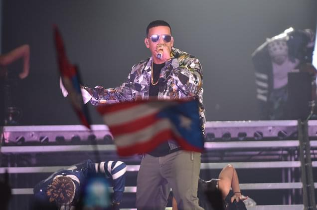 Beat Fever's 'Play For Puerto Rico' Campaign Drives Donations to Rebuilding Efforts