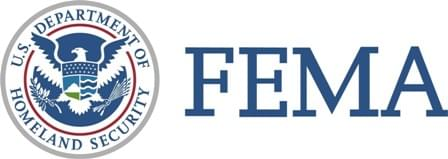 FEMA Awards Pennsylvania over $60 million to Help First Responders in 2018