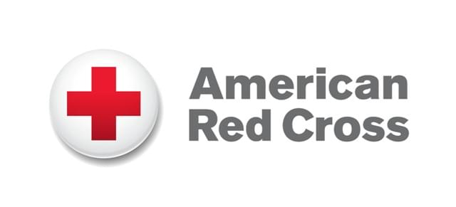 Red Cross blood donation opportunities Nov. 1-15